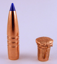http://www.barnesbullets.com/products/components/rifle/mrx-bullet/