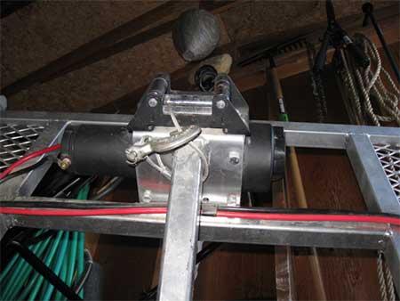headache-rack-6 Welding Plug Wiring on spot welding, glass welding, socket welding, weldolet welding, pole welding, plate welding, pore welding, seal welding, frame welding, pad welding, coupler welding, groove welding, gas line welding, seam welding, tubing welding, kerf welding,