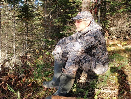 Sitka Gear Optifade Open Country