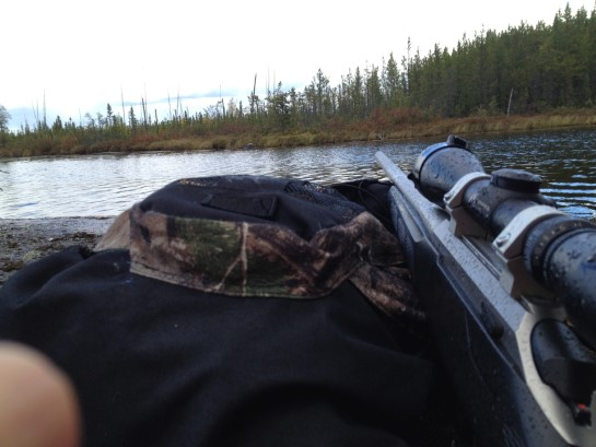 Moose Hunting Rifle | Our Recommendation for the Best Moose
