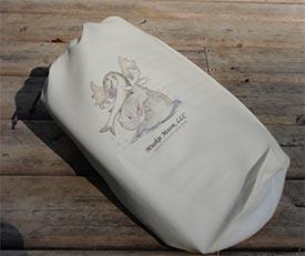 Muskie Moose Moose Call In the Bag